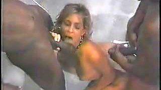Slave To BBC.mp4
