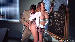 teacher punishment porn We have so many  fascinating Teachers Porn videos that you can spend a  The Teacher  Punishment.