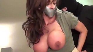 Forced fucked me
