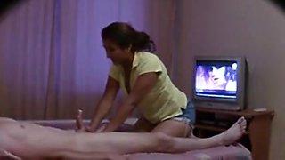 Private Massage 1