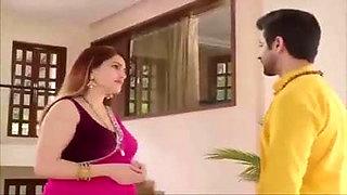 Watch Devar Bhabhi xhamster Porn With Dirty Hindi dialogue