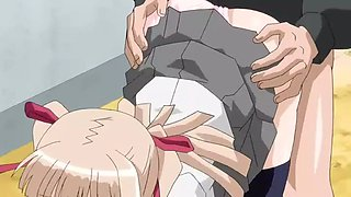 fuzzy lips – episode 2 anime hentai full uncensored http://hentaifan.ml