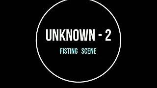 Unknown - 2