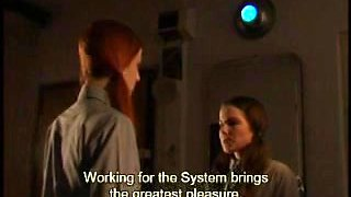 The System&,#039,s Working