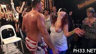 group sex wild patty at night club clip movie 2