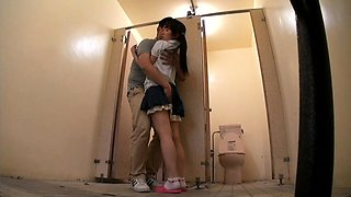 Japanese slut get hardcore punishment