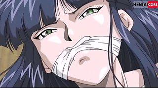 yukiyo ichiya monogatari
