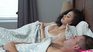 Hot step sister creampie. hot girls here: http:bit.ly2mcgqki