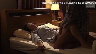 Crazy porn video Hairy great ever seen