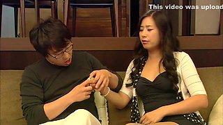 Nice Korean couple homemade No.153174 Korean Porn 20150316