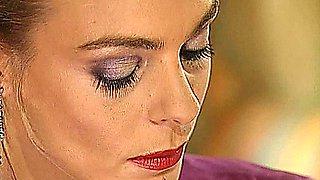 Zara Whites - La Dresseuse
