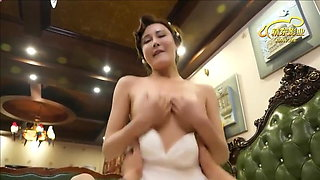 Chinese porn 2