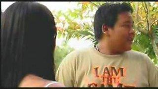 thai Auntie-2