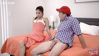 Tss - emily willis leave it to moms beaver birds and th