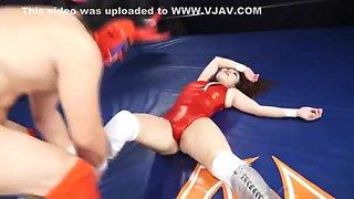 Best sex scene Wrestling check , check it