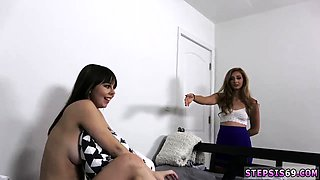 Swinger family orgy xxx allyly Family Competition