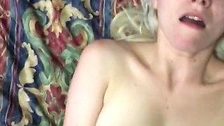 Useless cheating tinder prostitute oksana potapchik abused