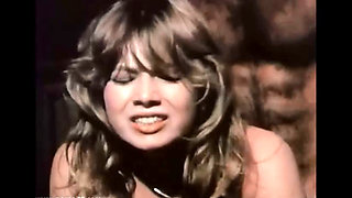 Traci Lords in Educating Mandy