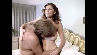 Taboo - Kay Parker #2