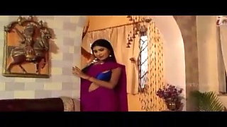 Hot girl fucking in saree 2020