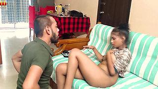 Indian Erotic Web Series XXX Family Season 1 Episode 3 Uncensored