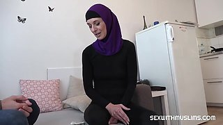 Sex with Muslims - Espoir