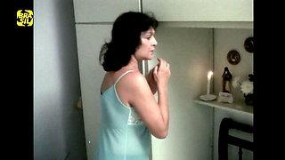 Oh! Rebuceteio (1984, Brazil, full movie, full HD rip)