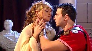 Cleopatra (2003)
