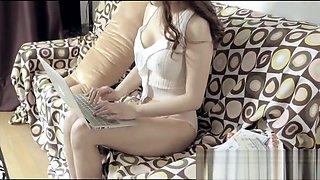 Korean Porn 10