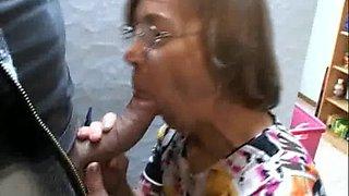 amater mamma figlia fucking