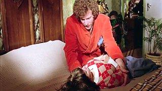 Robins Nest (1980) with Samantha Fox, Arcadia Lake and Eric Edwards