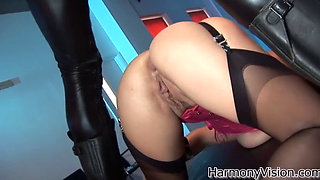 anal cuties Group sex