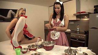 Best Cooking