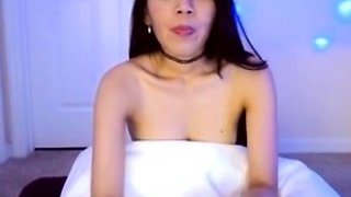 Abuse doggystyle softcore Korean pussy