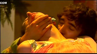 Nasty Sluts In Classic Porn Movie