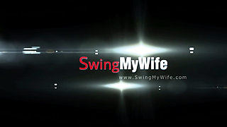 Swinger Love And Lust For MILF