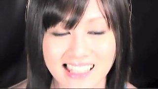 SWJ-01 Japanese wrestling (For full version trade)