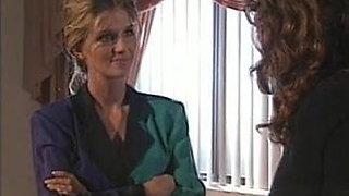 Kelly Close-Up (1994) Full movie