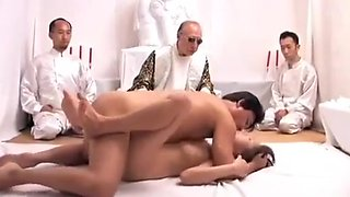 Hottest adult clip Sperm greatest full version
