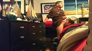 Crazy sex scene homo Gay / Bi-Male newest uncut