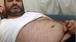 papa bear masturbating turkey Turkish-Kasim Bodrum