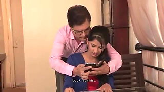 Teacher sex with student very host sex indian teacher studen