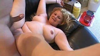 Large Tit Anal large gorgeous woman MILFs