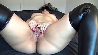 The Only Creampie Squirt Combo On Extreme Souzanhalabi