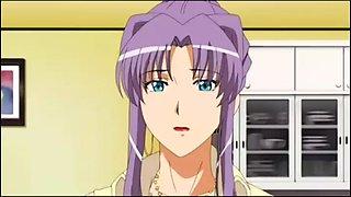horny mom get bang hard - full hd hentai anime http://hentaifan.ml