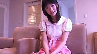 Kokura Minami Fairy Doll Deep Fantasy 2