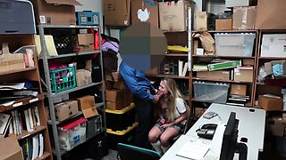 White teen feet and innocent school girl xxx A group of teen