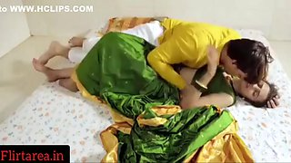 First Time Sex With Sister In Law (hardcore Sex)