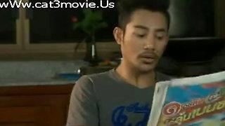 Thai Full Sex Movie