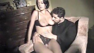 Great Italian Porn